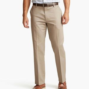 LIKE FOR DISCOUNT! NEW Dockers Signature Khakis 32